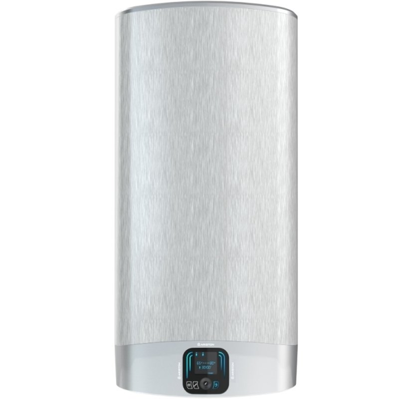 Boiler electric Velis Evo Plus 80 EU